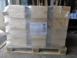 48_nest_boxes_on_euro_pallet