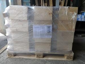 48_nest_boxes_on_euro_pallet