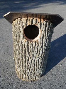 Owl_nest_box